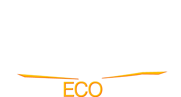 EnginEcoPower