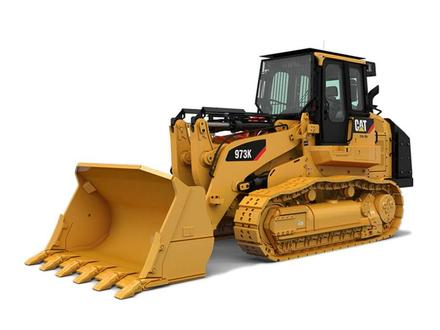 Crawler loaders - 973K (.. - ..)